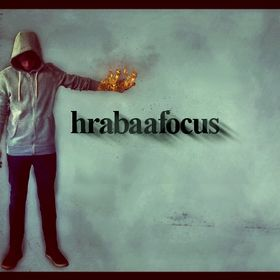 hrabaafocus