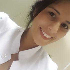 Nathalia Roriz