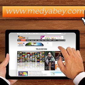 Medyabey