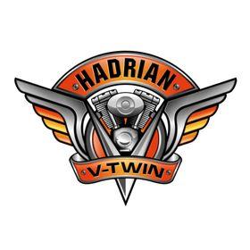 Hadrian V-Twin