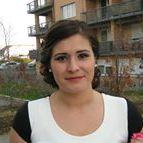 Daniela-maria Lucian