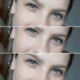 Agnieszka Pancierzeńska