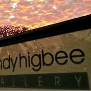 Randy Higbee Gallery