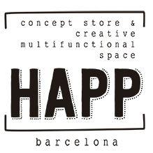 Happ Barcelona