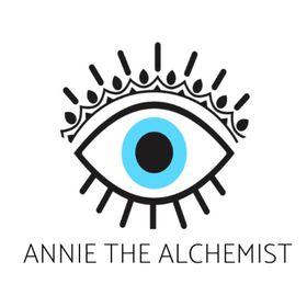 AnnieTheAlchemist