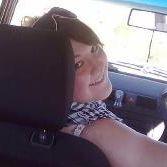 Lea Swanepoel