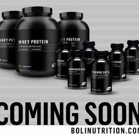 Boli Nutrition