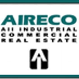 AIRECO Real Estate