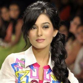 Nikita Agarwal