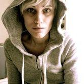 Cecilia Lindbäck