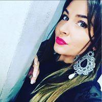 Bianca Carissimi