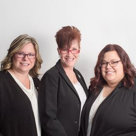 Your RE/MAX Sales Team