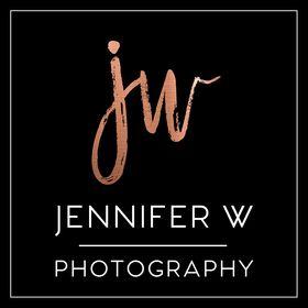 Jennifer W Photography