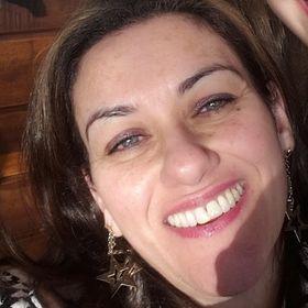 Renata Flose