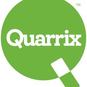 Quarrix Building Products