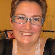 Marianne Gottschalck