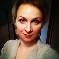 Maria Mastalski