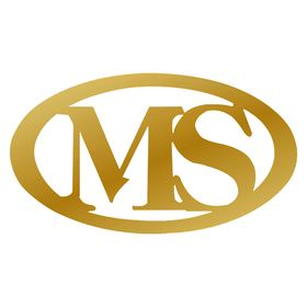 Mark Solomon Jewellers