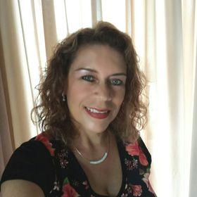 zahir Gonzalez