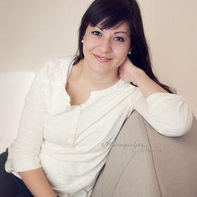 Betti Rácz