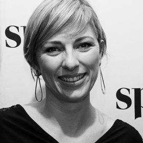 Karen Dempers