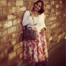 Ms Alurra