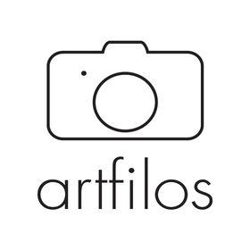 Artfilos
