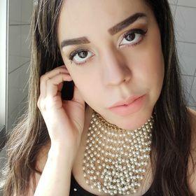 Priscilla Eliodoro