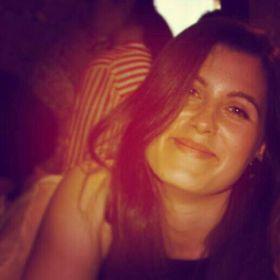 Cecília Duarte