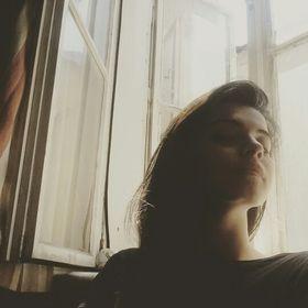 Cristescu Andreea