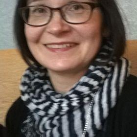 Ulla Kettunen