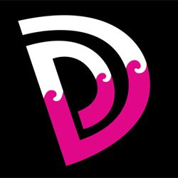 Dotson Design Studio