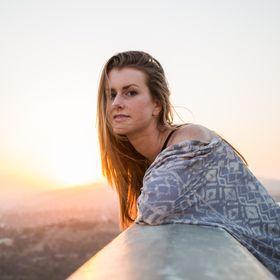 Kelsey Borowski