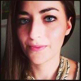 Katerina Soumpourou