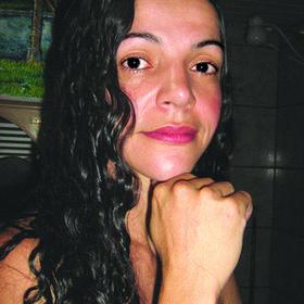 Andréa Rodrigues