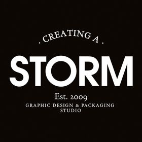 Creating a Storm