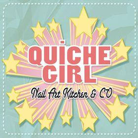QuicheGirl