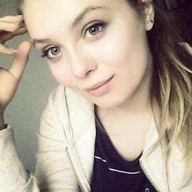 Agata Łada