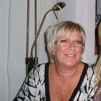 Vera Jacobsen