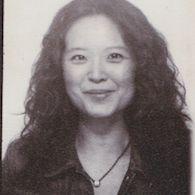 Kathryn Chern