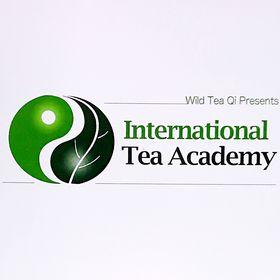 International Tea Academy