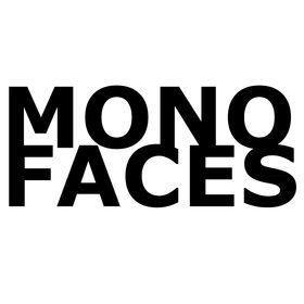MONOFACES