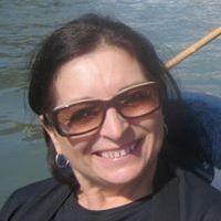 Maria Elvira Lardosa