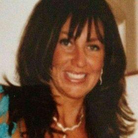 Deborah Philbrick