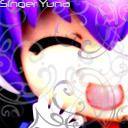 Yuna I ℒℴѵℯ blue