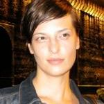 Sylwia Fornalczyk