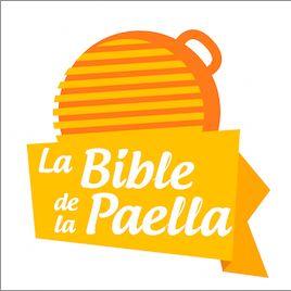 Bible Paella