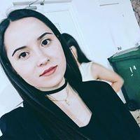 Carolina Gouveia
