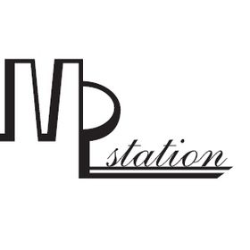 Mp Station