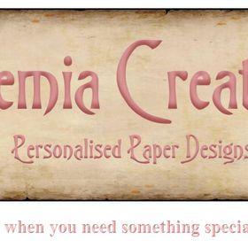 Bohemia Creations